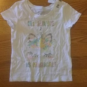 The childrens place shirt